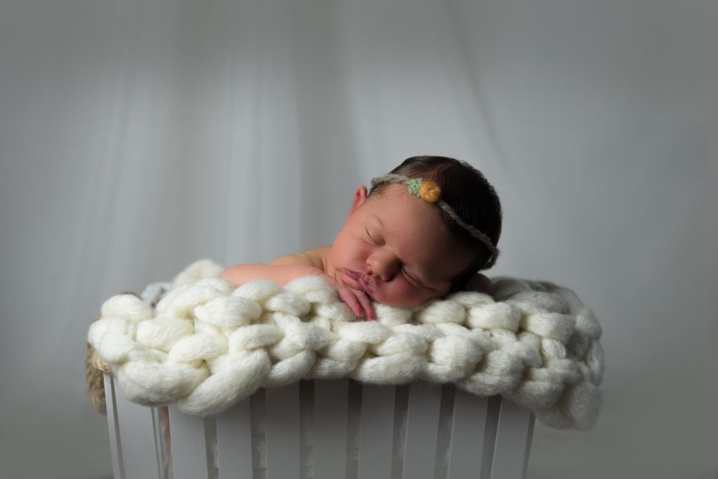 Newborn Photography | Manchester | Salford Quays | Anoushka March 21, 2016 | Dora Horvath Photography