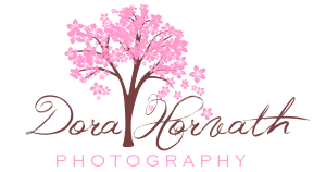 Dora Horvath Photography