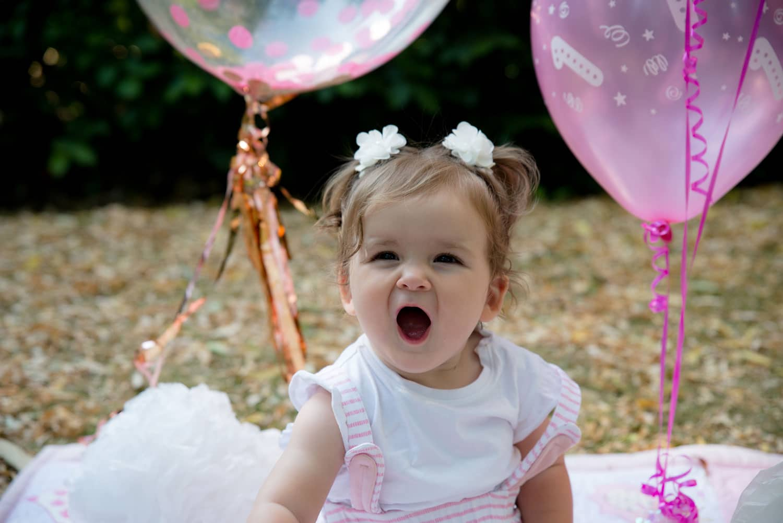 balloons Rylee