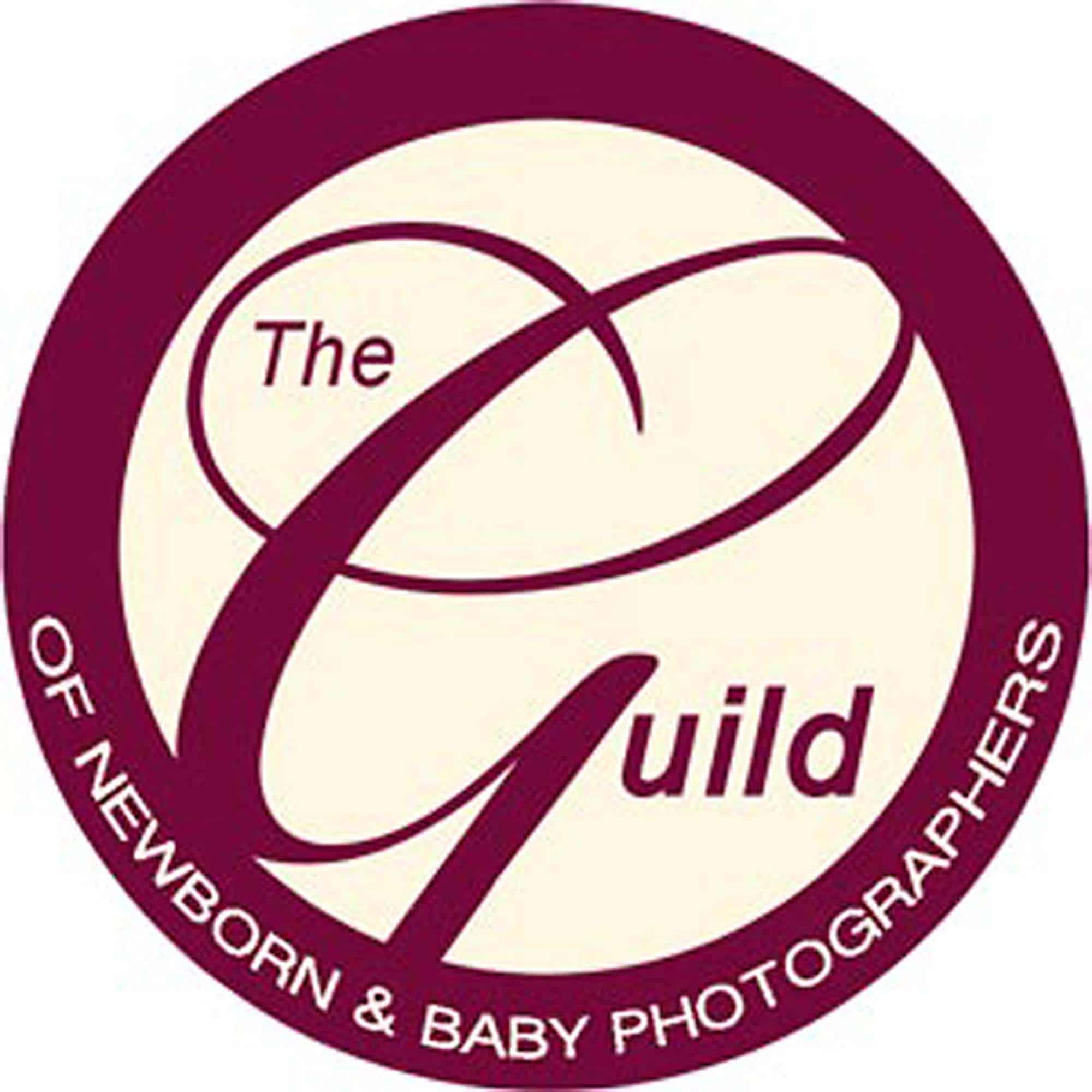guild member badge